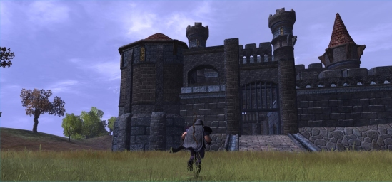 ardwulf-finds-an-impressive-guild-hall